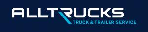 alltrucks_logo