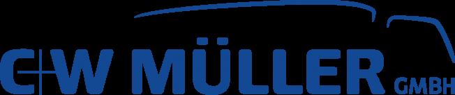 C+W Müller GmbH